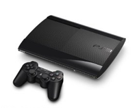 PS3本体黒リサイズ.png